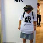 Shop Pty Ltd (Pty Ltd) (2012)