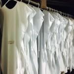 Karike Ashworth, Home of the Brave (2016) , The Laundry Artspace, Brisbane (August 2016).