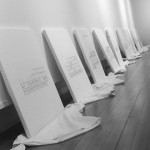 Lamentation at Gympie Regional Gallery